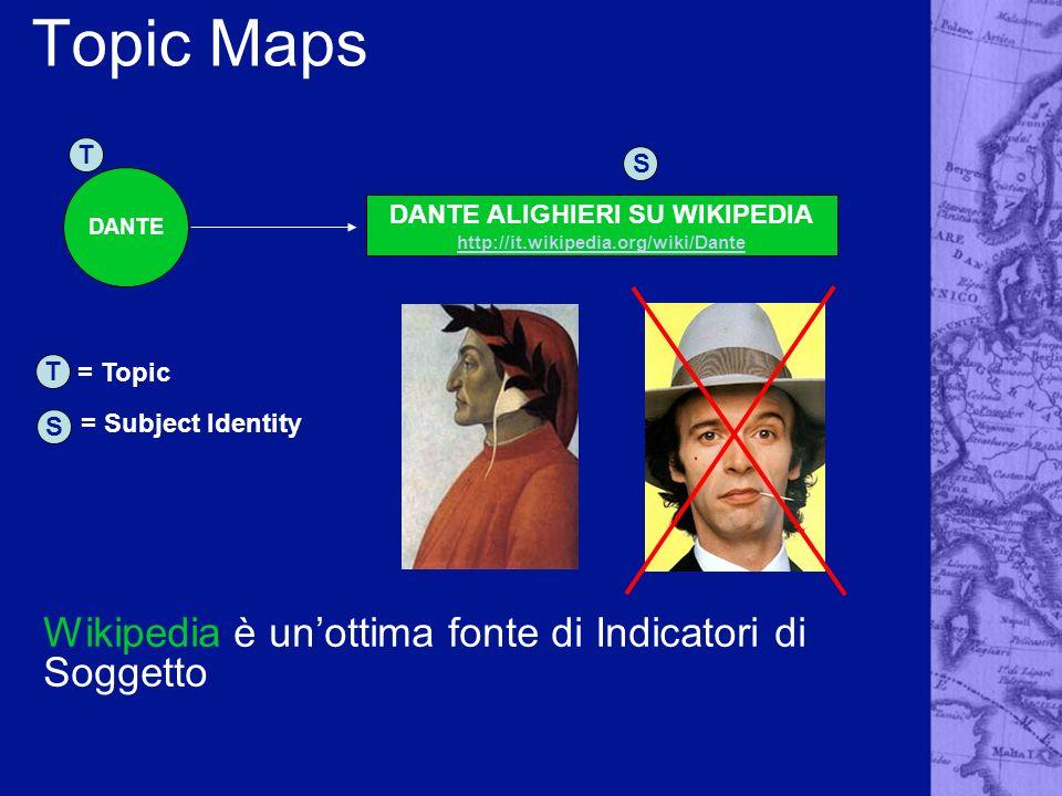 DANTE ALIGHIERI SU WIKIPEDIA http://it.wikipedia.org/wiki/Dante