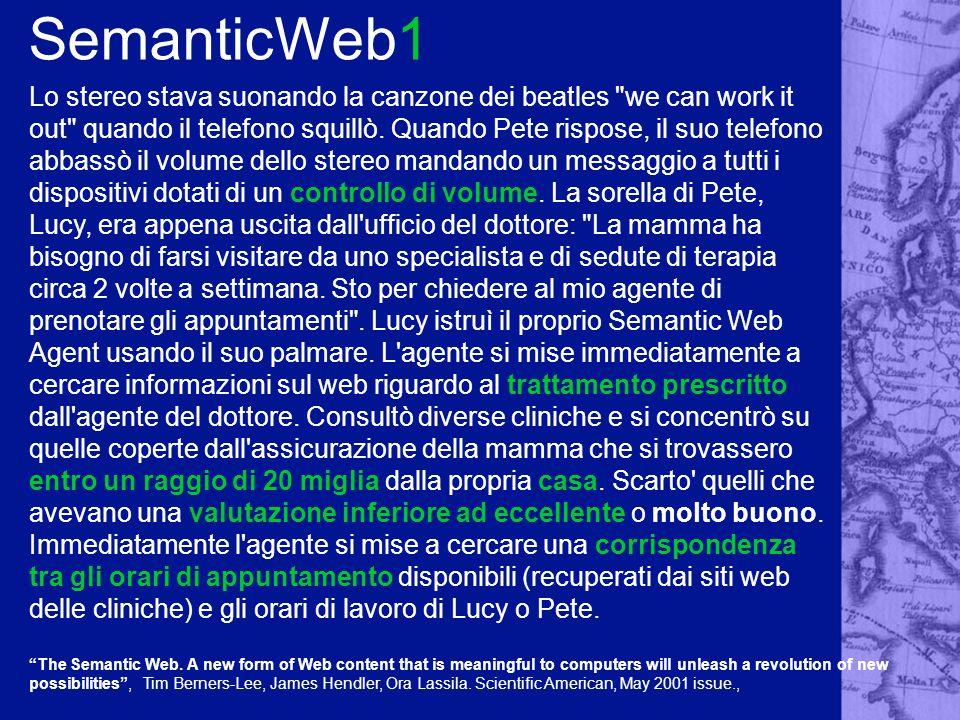 SemanticWeb1