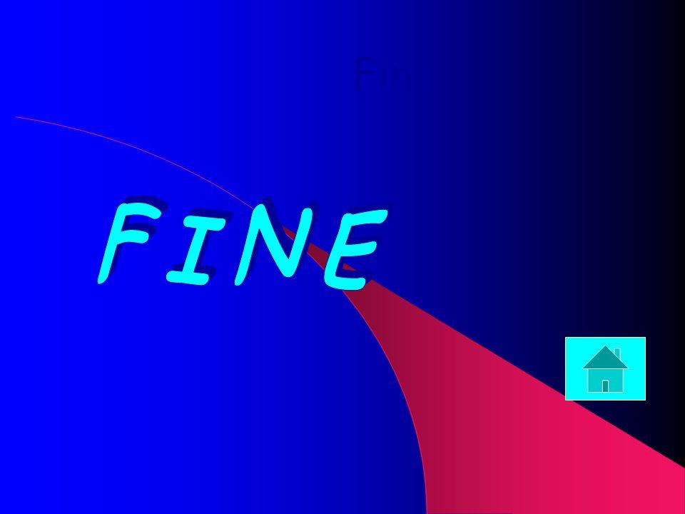 Fine F I N E