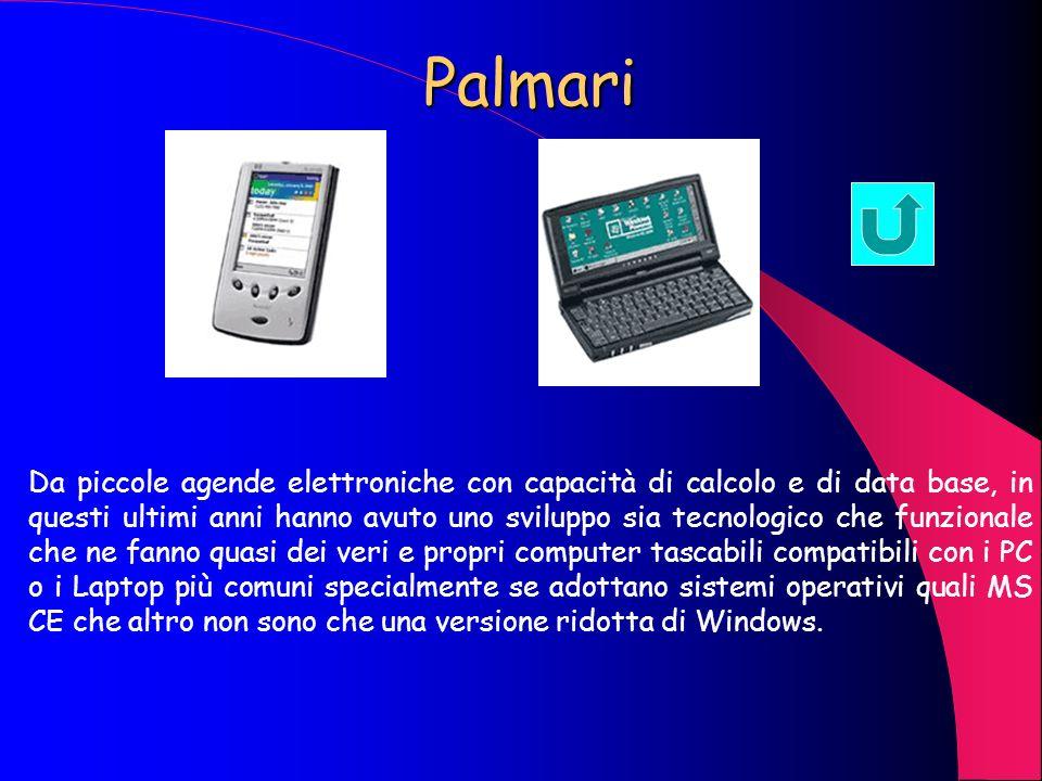 Palmari