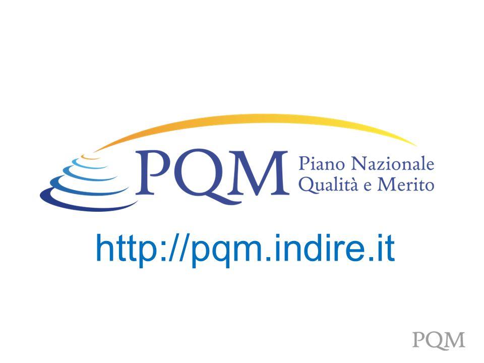 http://pqm.indire.it