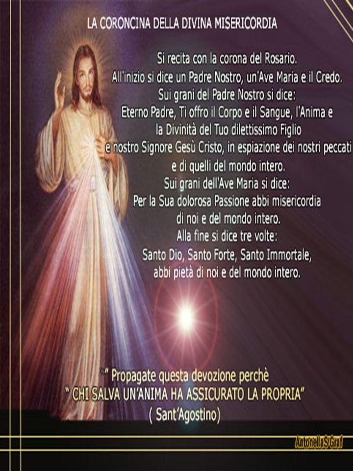 Il 15 agosto si celebra la festa della B. V. Maria