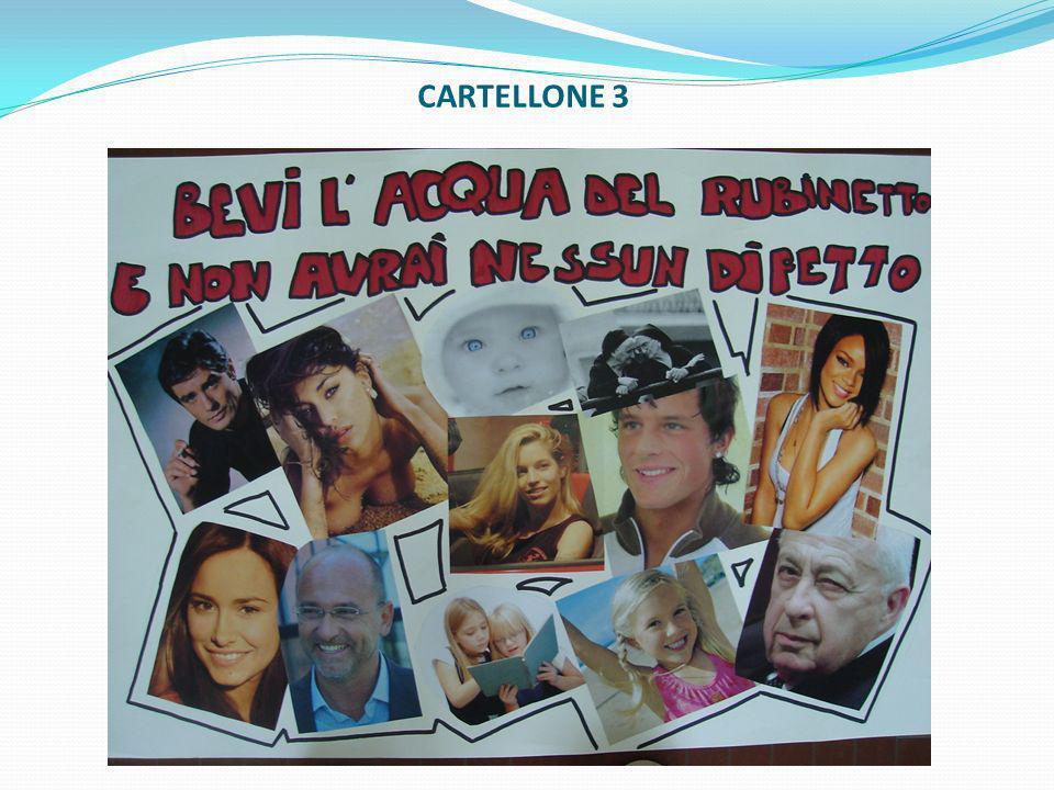 CARTELLONE 3