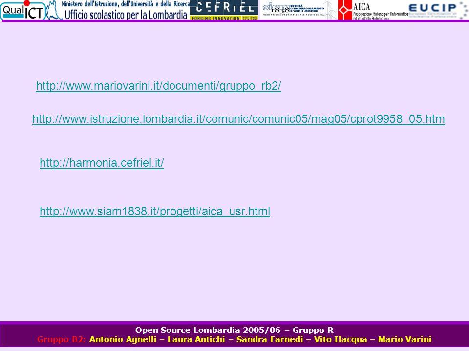 http://www.mariovarini.it/documenti/gruppo_rb2/http://www.istruzione.lombardia.it/comunic/comunic05/mag05/cprot9958_05.htm.