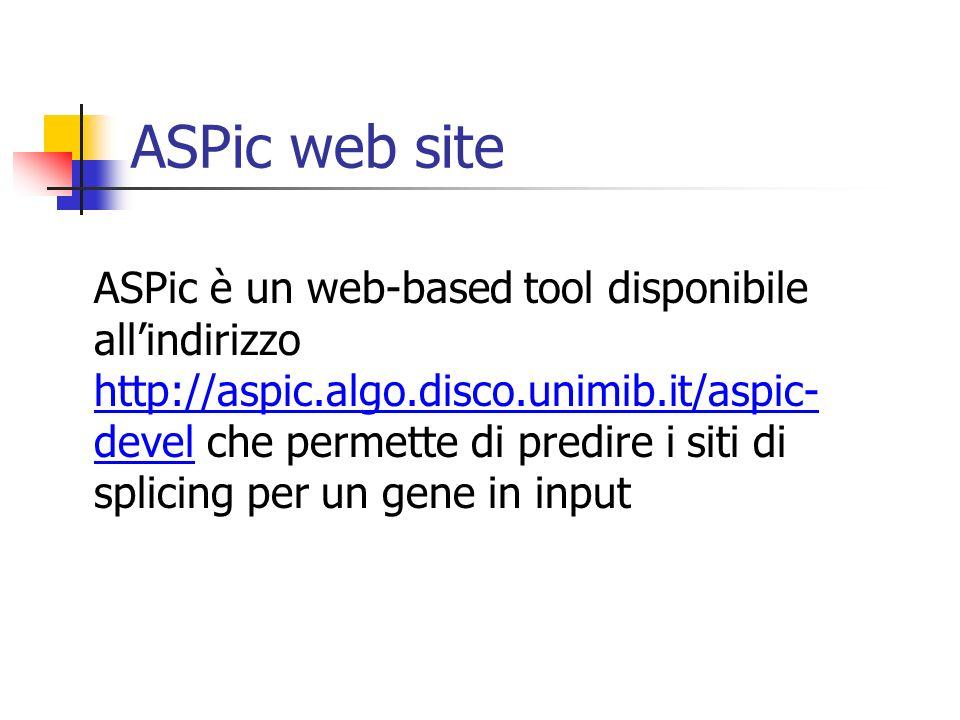 3/25/2017ASPic web site.