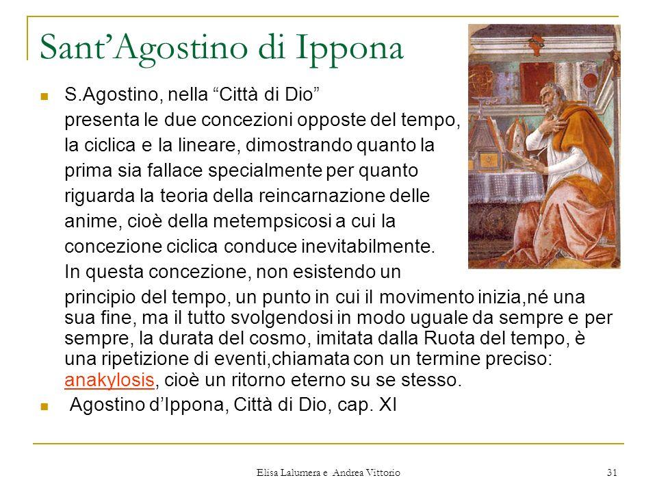 Sant'Agostino di Ippona