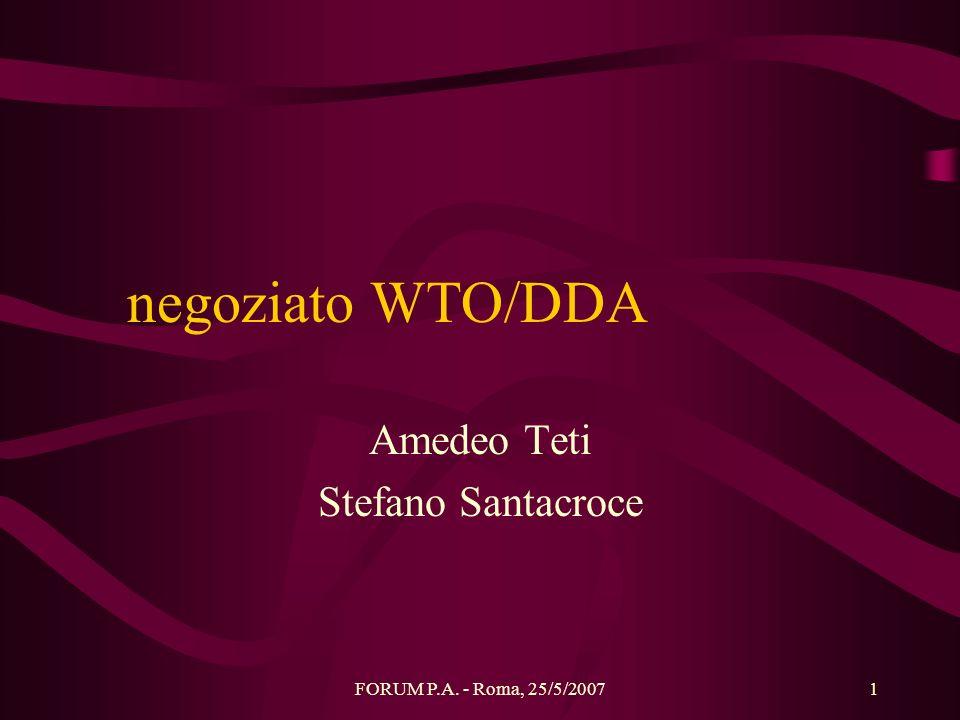 Amedeo Teti Stefano Santacroce