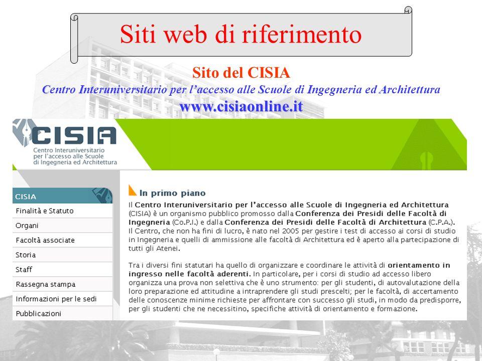 Definizione di ingegnere ppt scaricare for Siti web di costruzione domestica