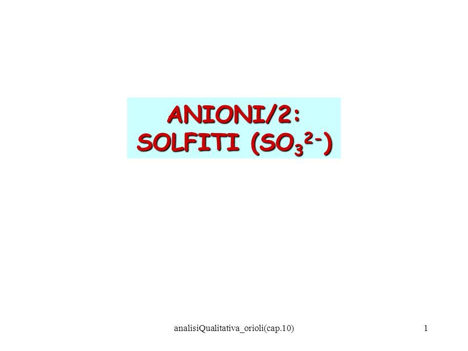 analisiQualitativa_orioli(cap.10)