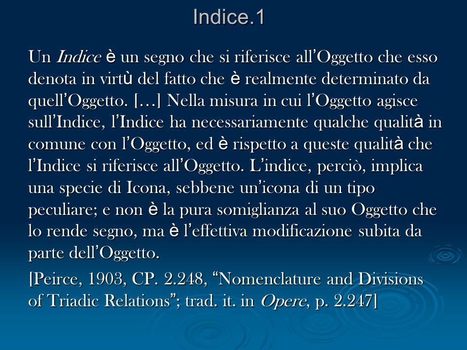 Indice.1