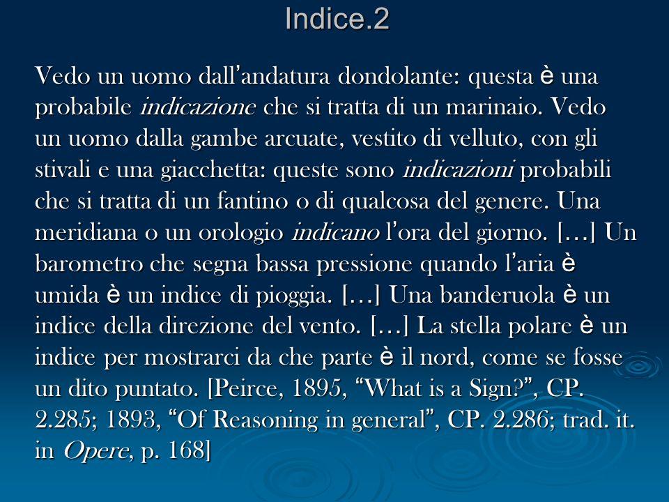 Indice.2