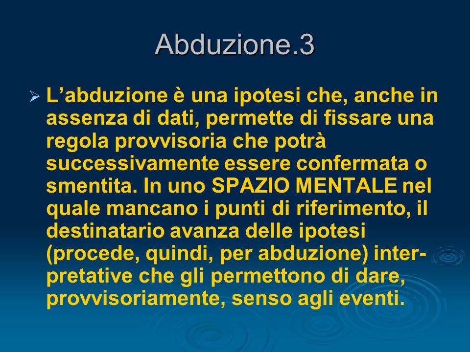 Abduzione.3