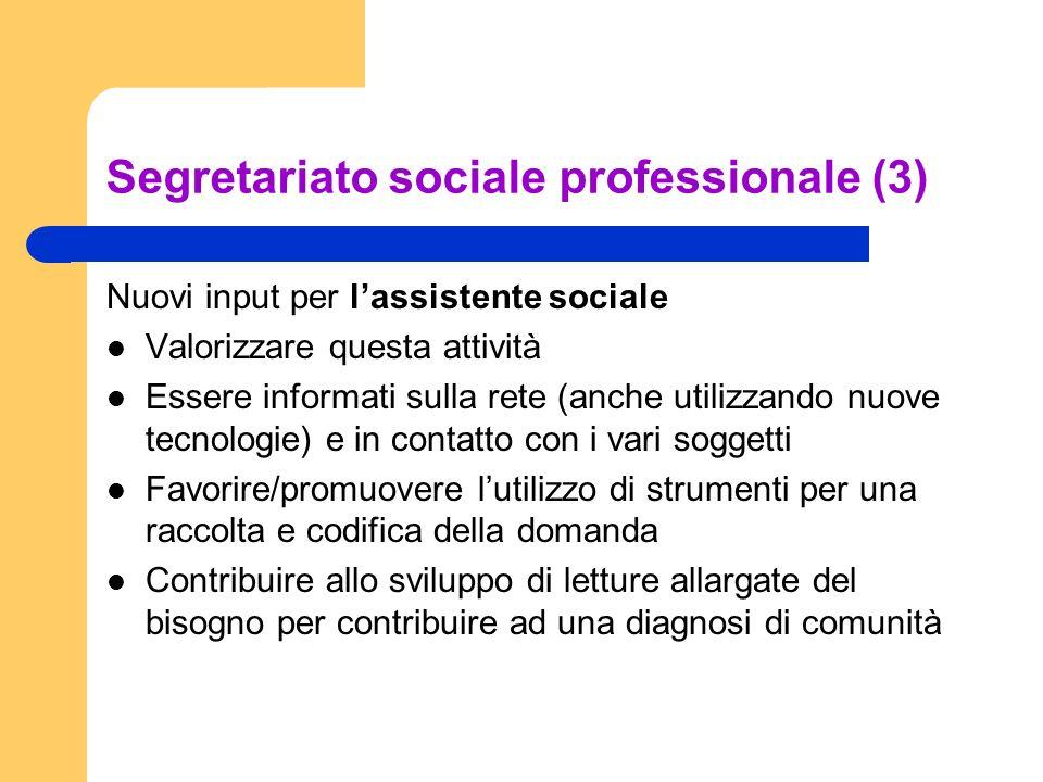 Segretariato sociale professionale (3)