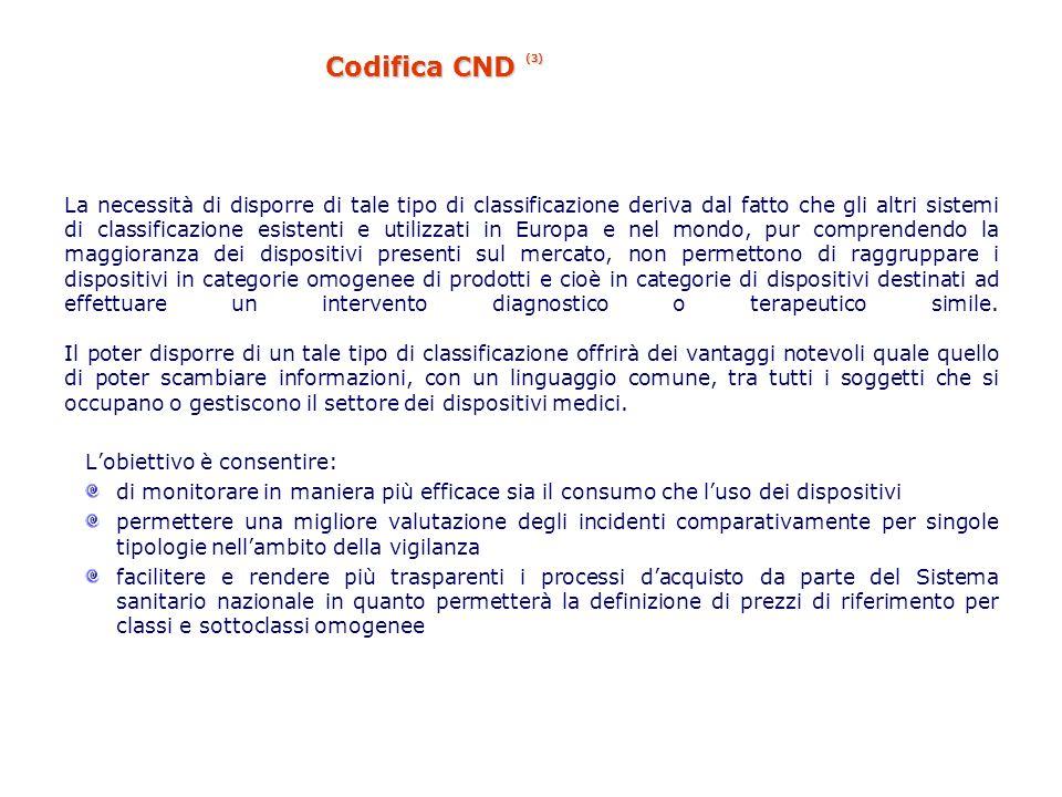 Codifica CND (3)