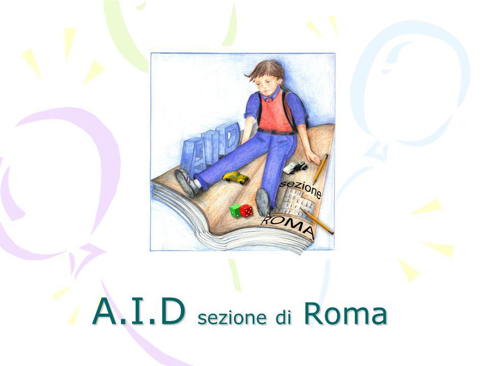 A.I.D sezione di Roma