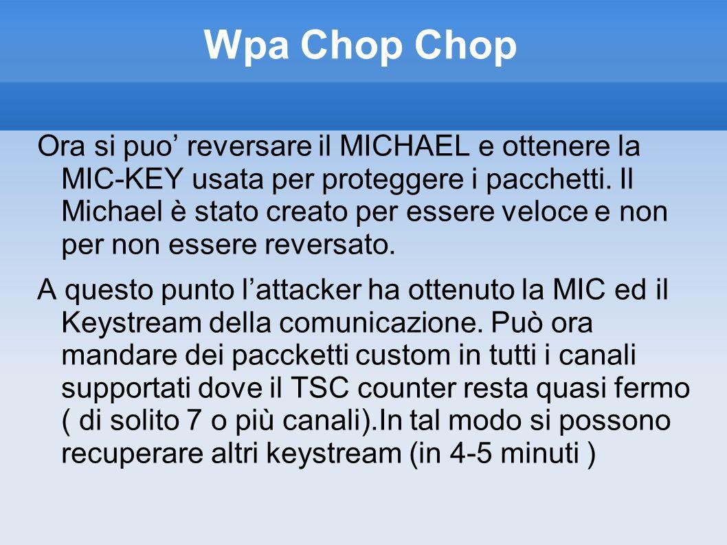 Wpa Chop Chop