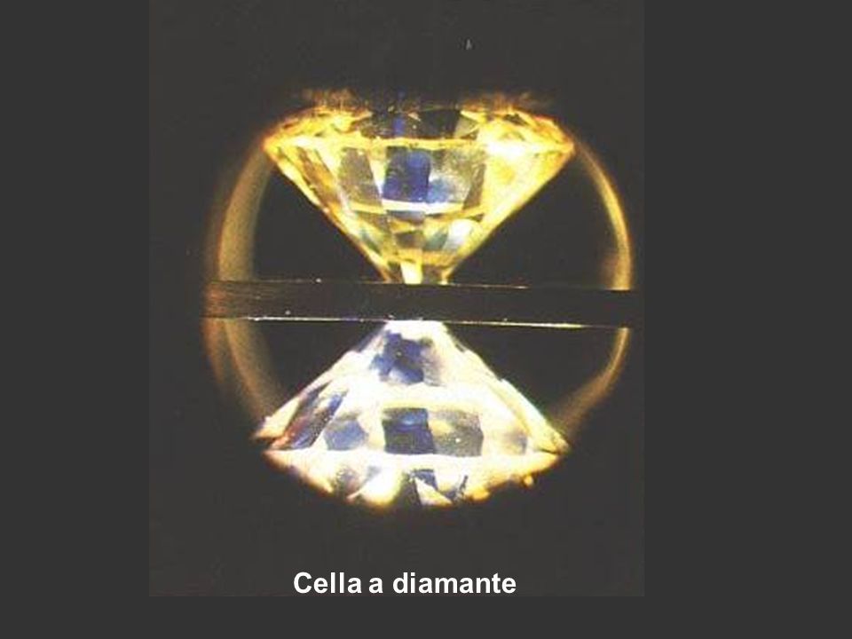 Cella a diamante
