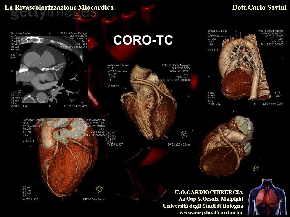 CORO-TC