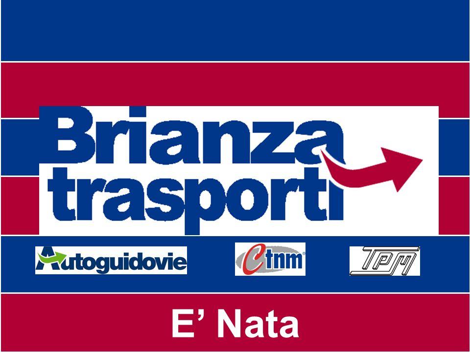 E' Nata