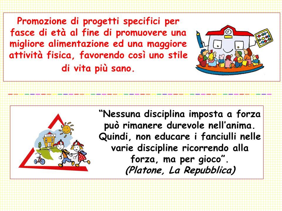(Platone, La Repubblica)