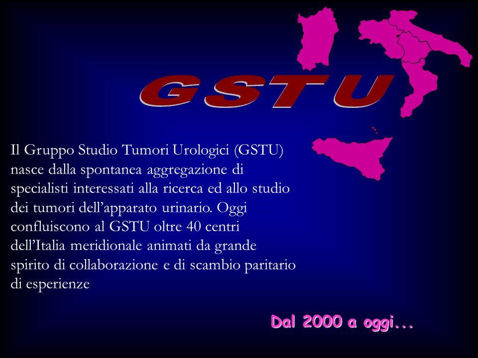 G S. T. U.