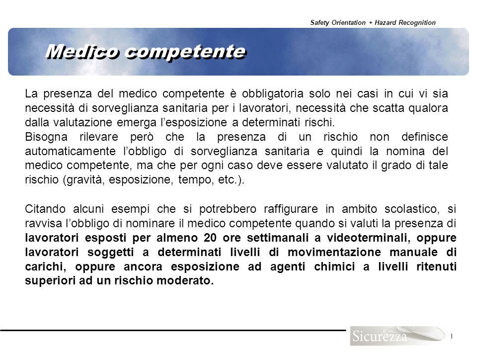 D lgs testo unico sulla salute ppt scaricare - Rischi in cucina ppt ...
