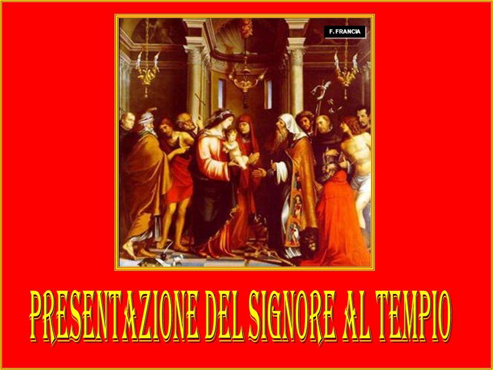 http://slideplayer.it/slide/193794/1/images/1/Presentazione+del+Signore+AL+TEMPIO.jpg