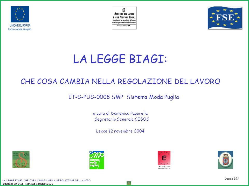 IT-G-PUG-0008 SMP Sistema Moda Puglia