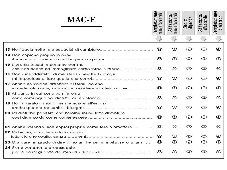 MAC-E
