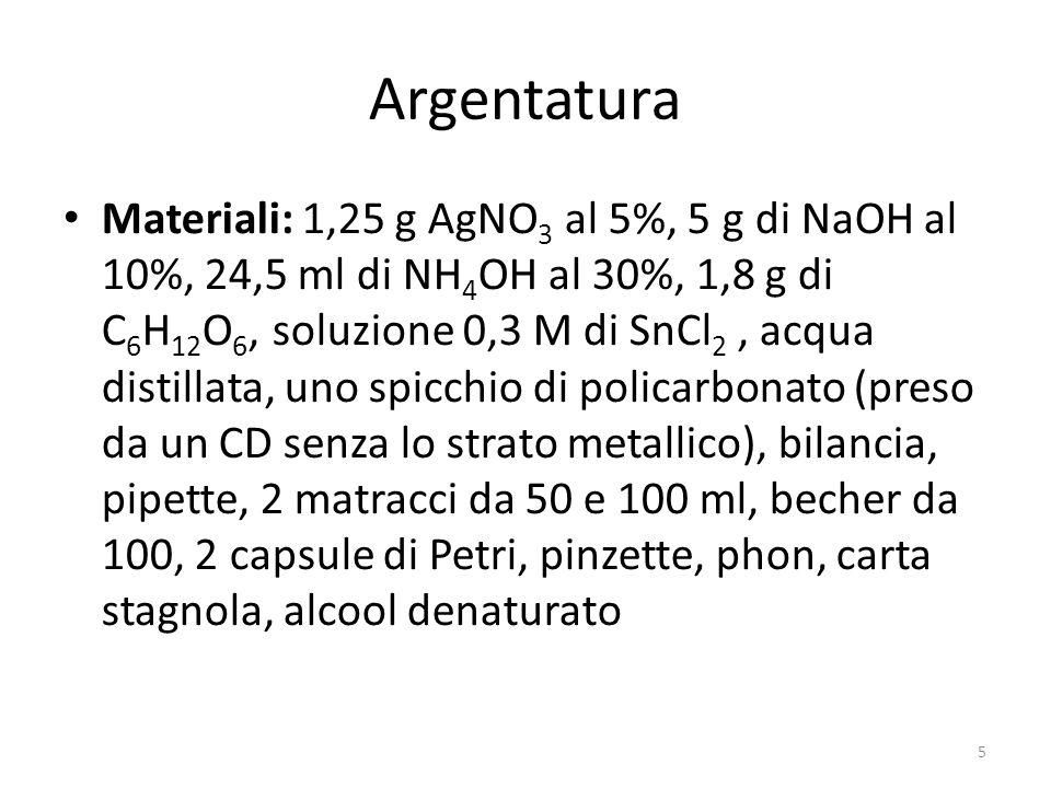 Argentatura