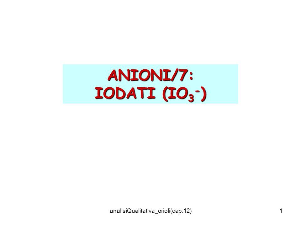 analisiQualitativa_orioli(cap.12)