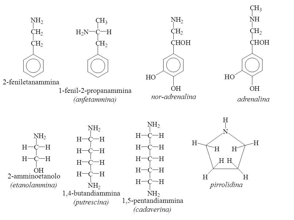 1-fenil-2-propanammina