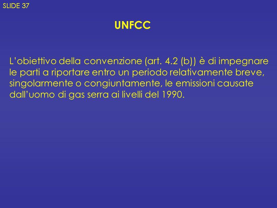 SLIDE 37 UNFCC.