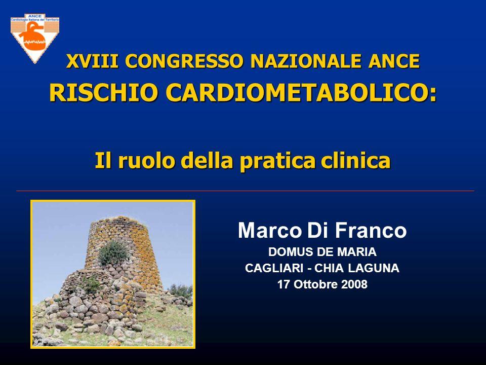 Marco Di Franco DOMUS DE MARIA CAGLIARI - CHIA LAGUNA 17 Ottobre 2008