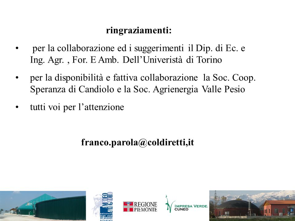 franco.parola@coldiretti,it