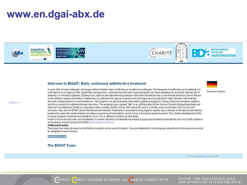 www.en.dgai-abx.de