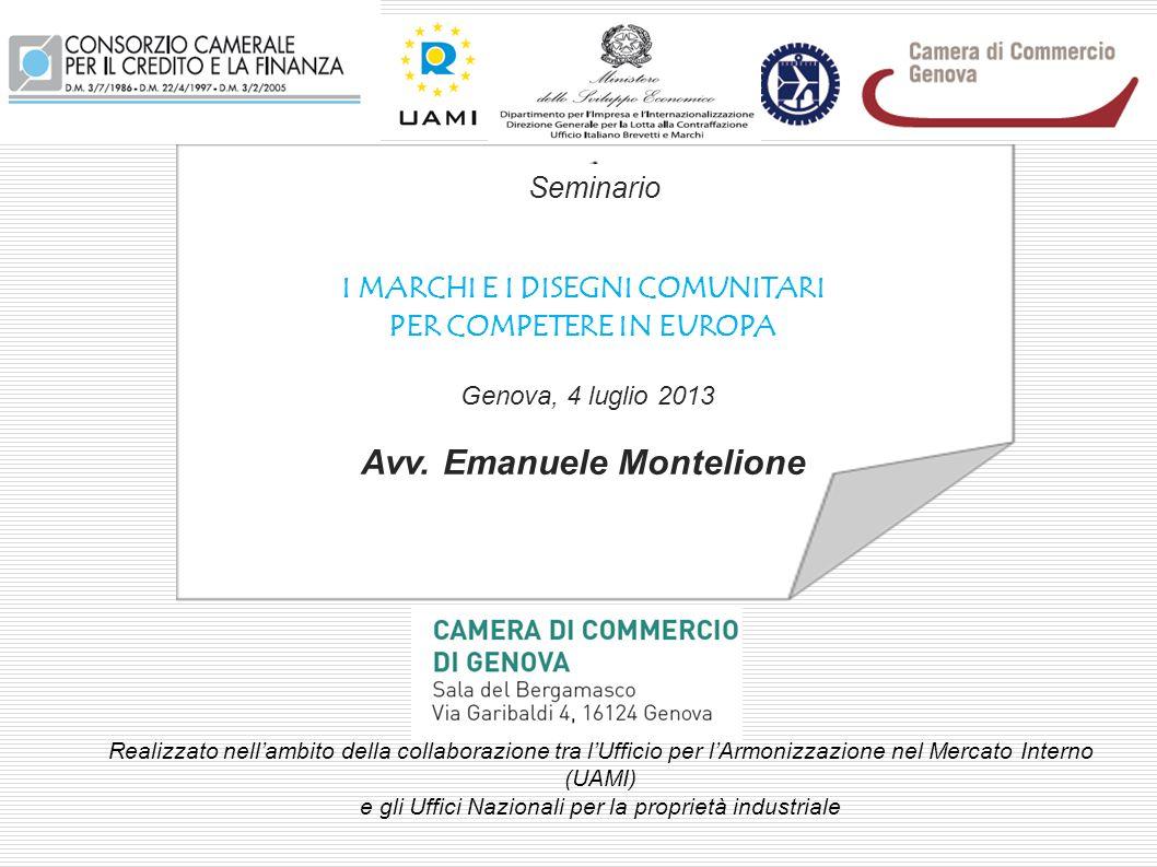 Avv. Emanuele Montelione