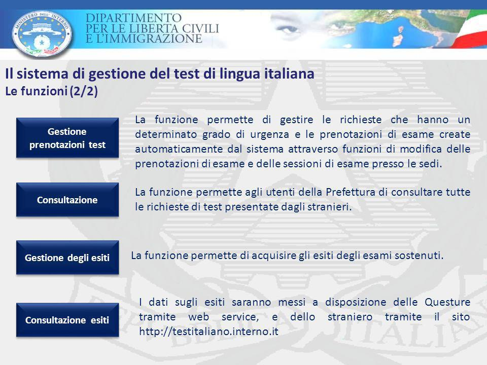 Best Test Lingua Italiana Per Carta Di Soggiorno Ideas - Design ...