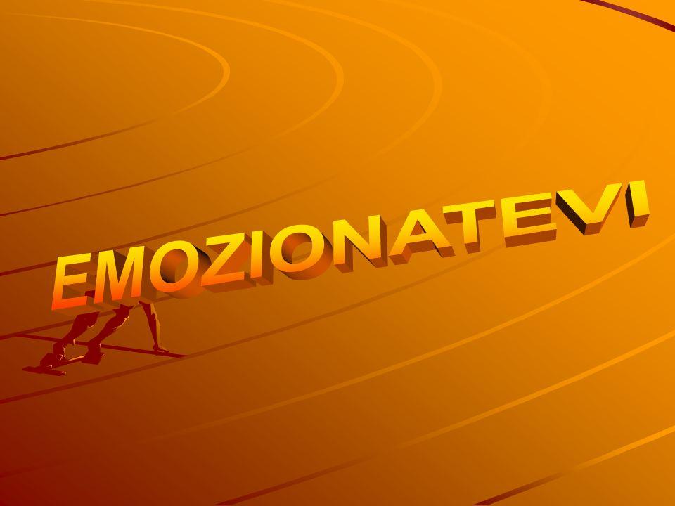 EMOZIONATEVI