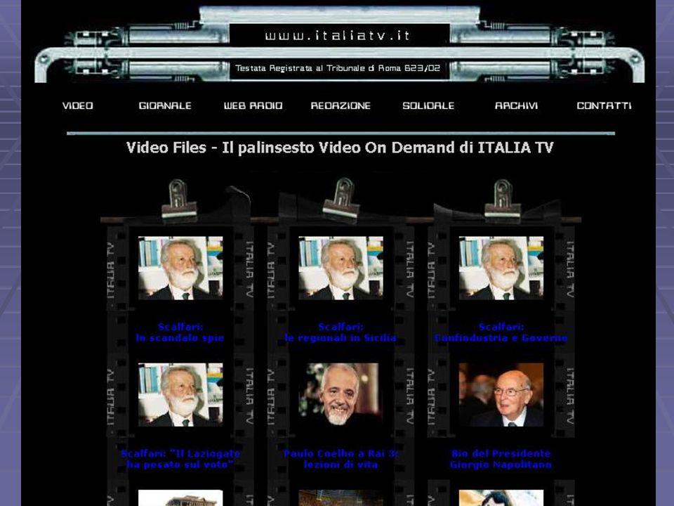 Convegno - Co.Re.Com. Friuli Venezia Giulia