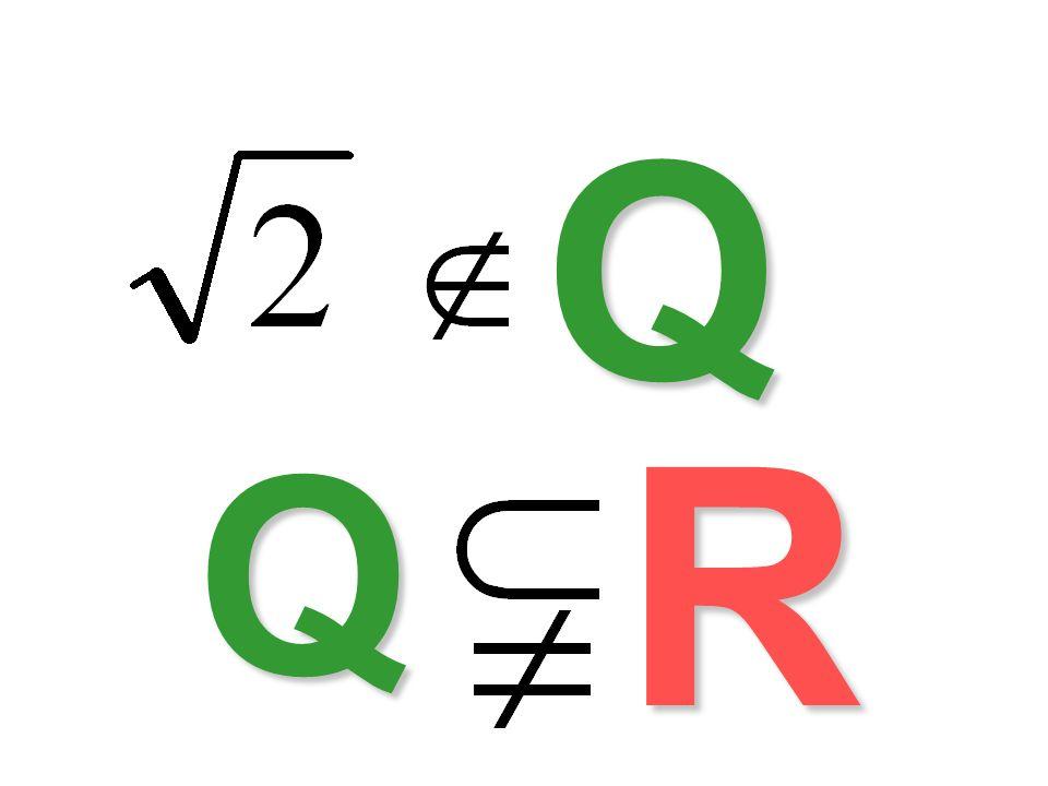 Q R Q