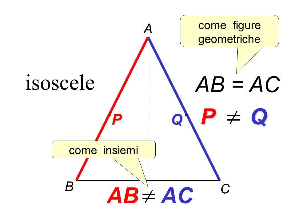 come figure geometriche