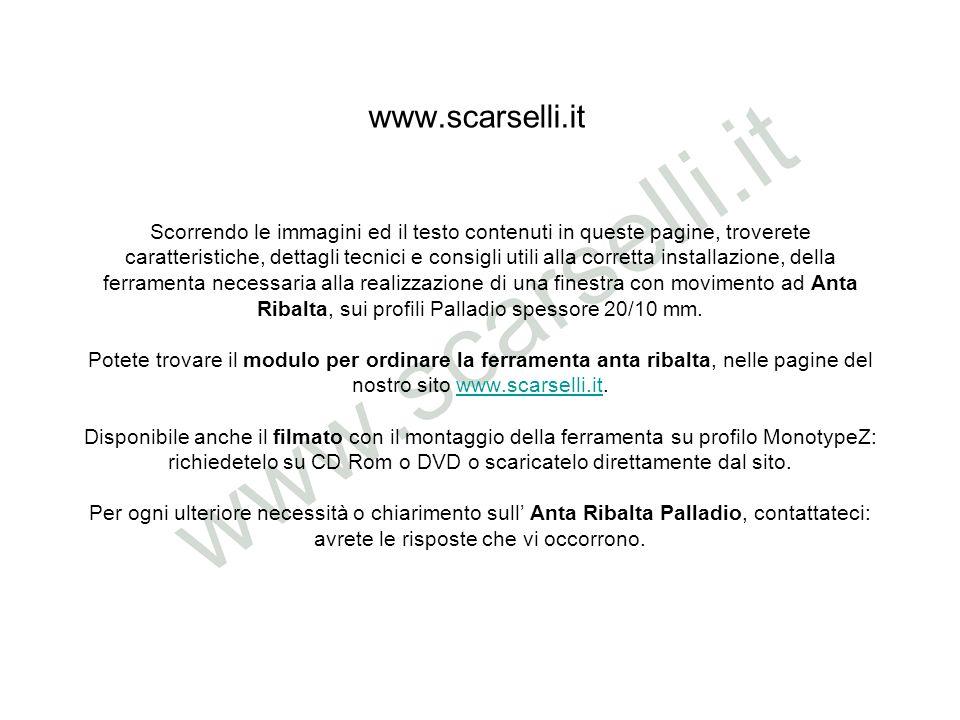 www.scarselli.it