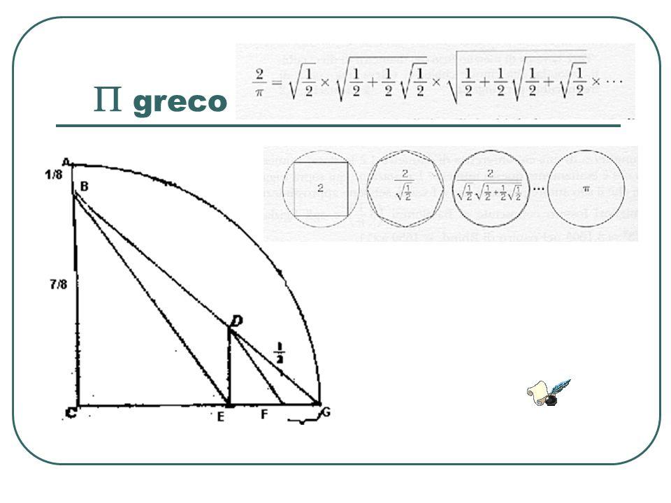 P greco