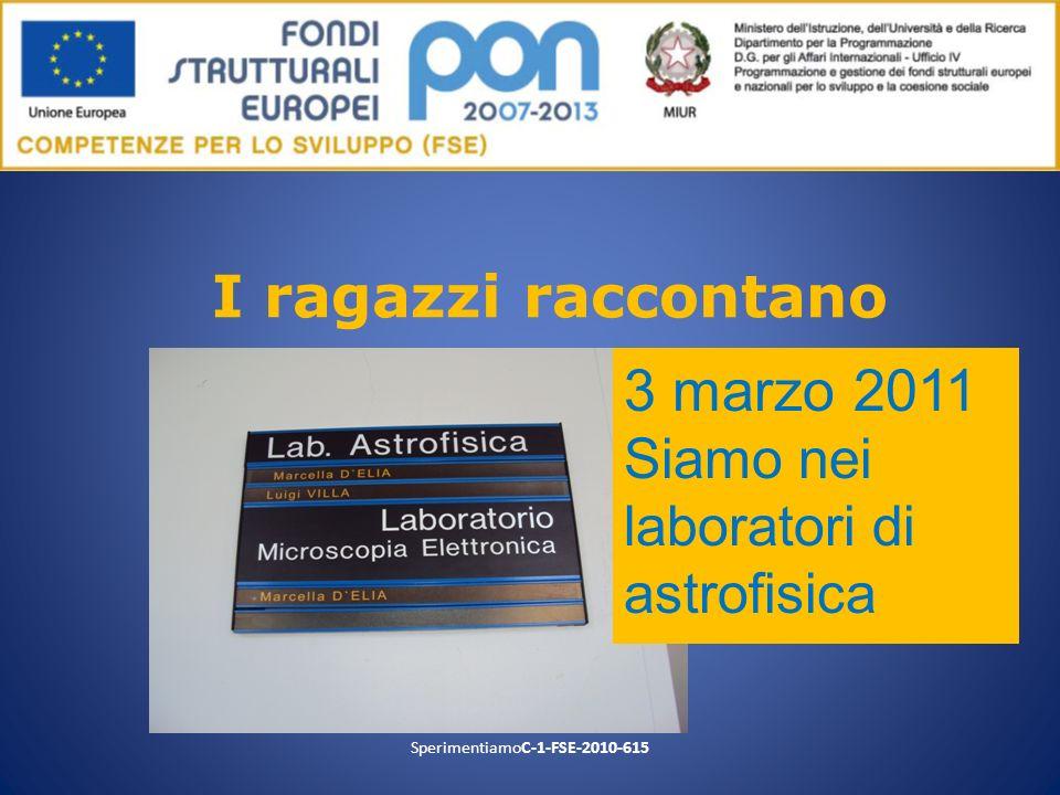 SperimentiamoC-1-FSE-2010-615