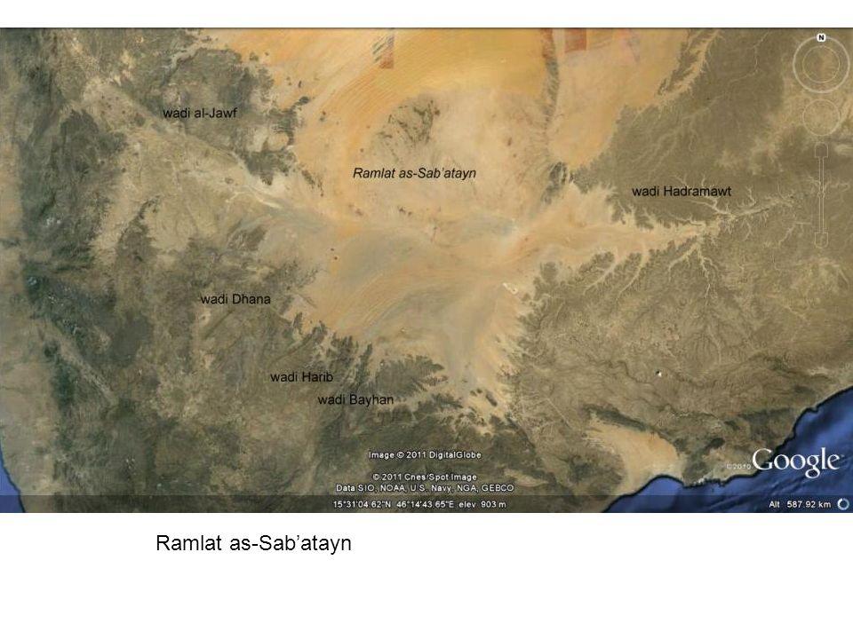 Ramlat as-Sab'atayn
