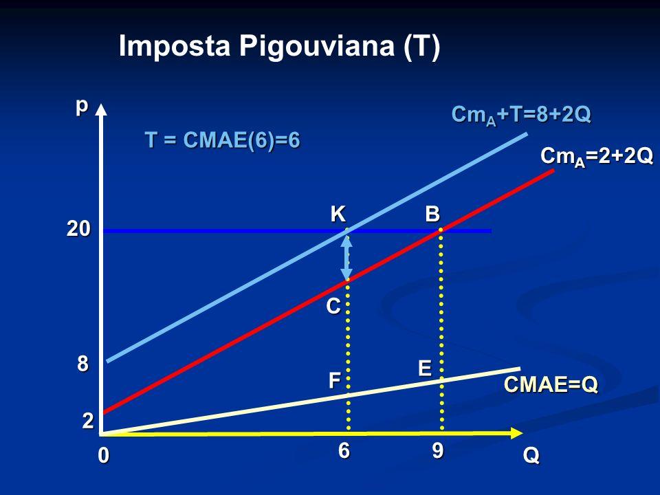 Imposta Pigouviana (T)