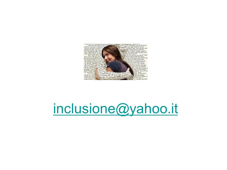 inclusione@yahoo.it