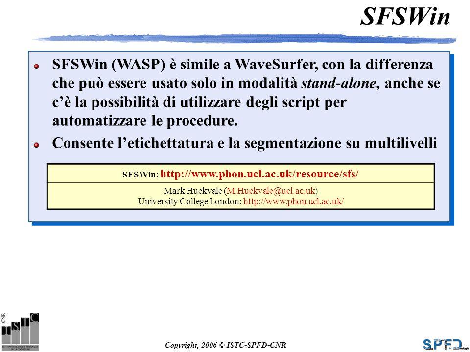 SFSWin
