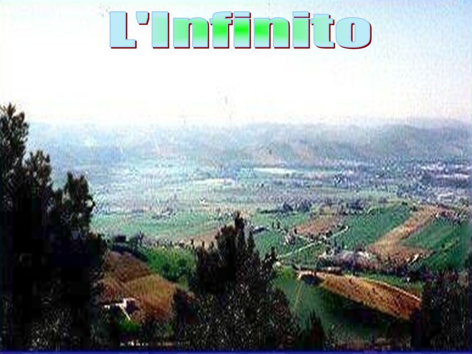 L Infinito